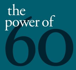 Pof60_Logo3