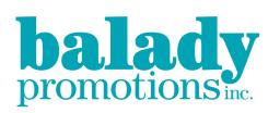 balady logo