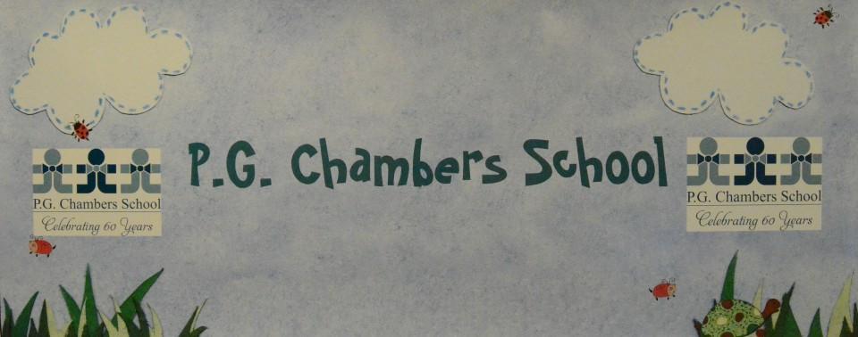 P.G. Chambers School